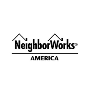 silver-300x300NeighborWorks