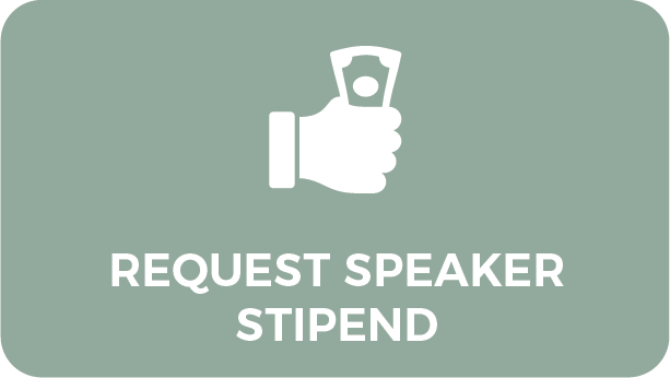 Buttons_resized_Speaker Stipend