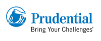 Prudential_small
