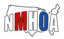 nmhoa_logo