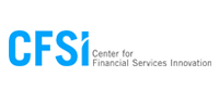 CFSI_Bronze