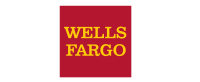 Wells Fargo_ Emerald