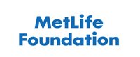 Metlife Foundation - Gold