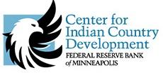 cicd-logo - Copy
