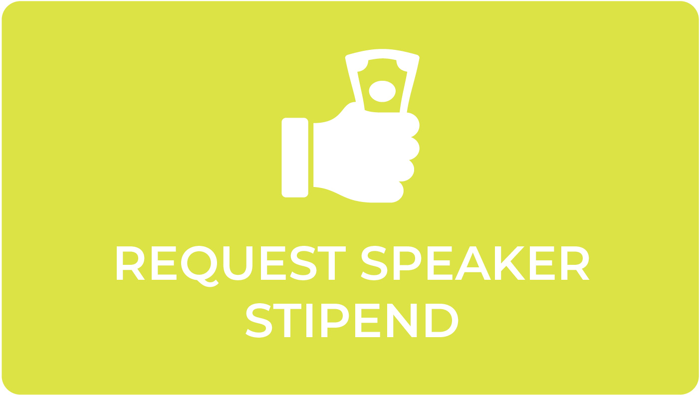 Buttons_resized_IM HOME 2019_Speaker Stipend
