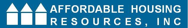 AHR logo (2) (3)
