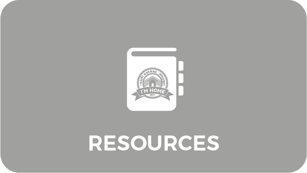 Buttons_resized_Resources