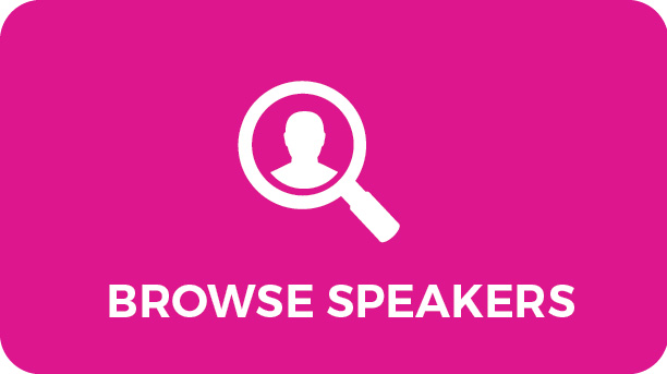 Buttons_Browse Speakers