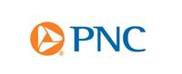 PNC Bank _Silver