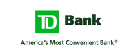 TB Bank_Gold