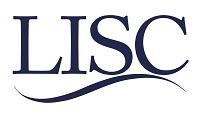LISC_sponsor_bronze