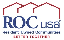 ROC_USA_logo
