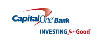 Capital One_Gold