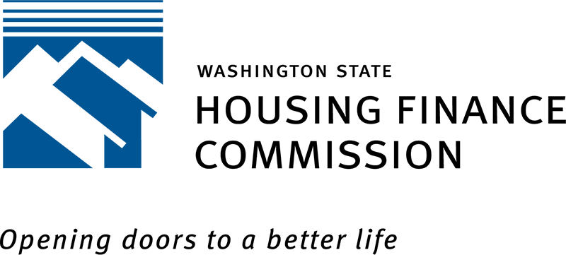 Washington-State-Housing-Finance-Commission-4