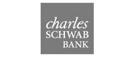 Charles Schwab - Special Sponsor