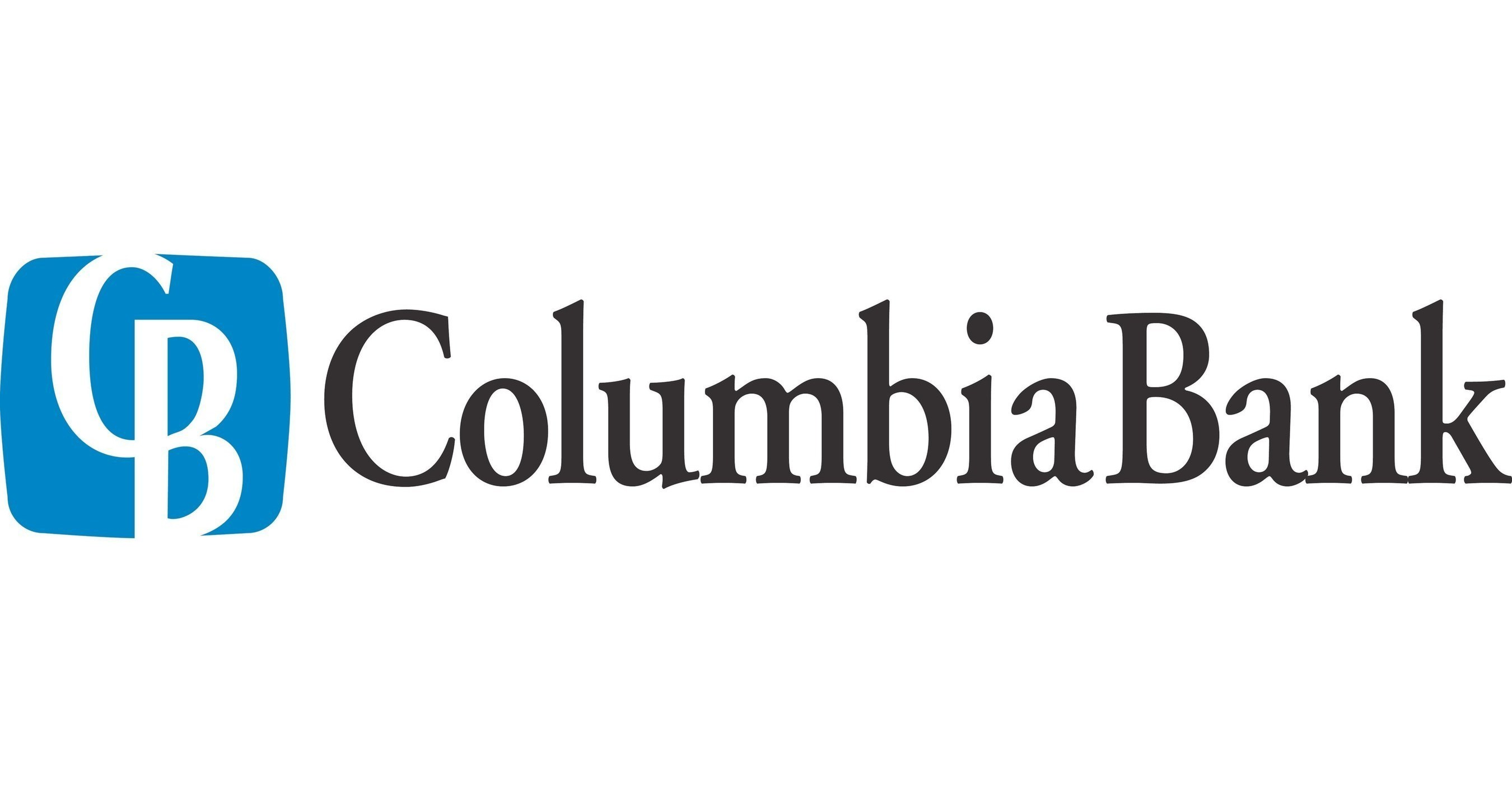 Columbia-Bank-CB