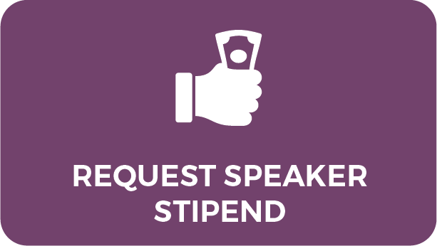 Buttons_resized_IM HOME 2018_Speaker Stipend