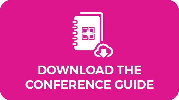 Buttons_Conference Guide
