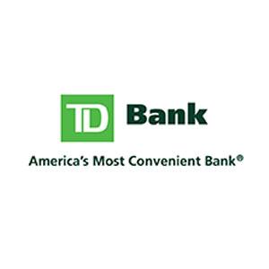 gold-300x300TD Bank