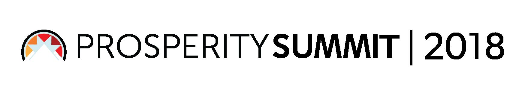 Prosperity Summit Logo-02 (1)