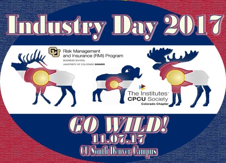 62nd Annual CPCU All Industry Day & New Designee Conferment