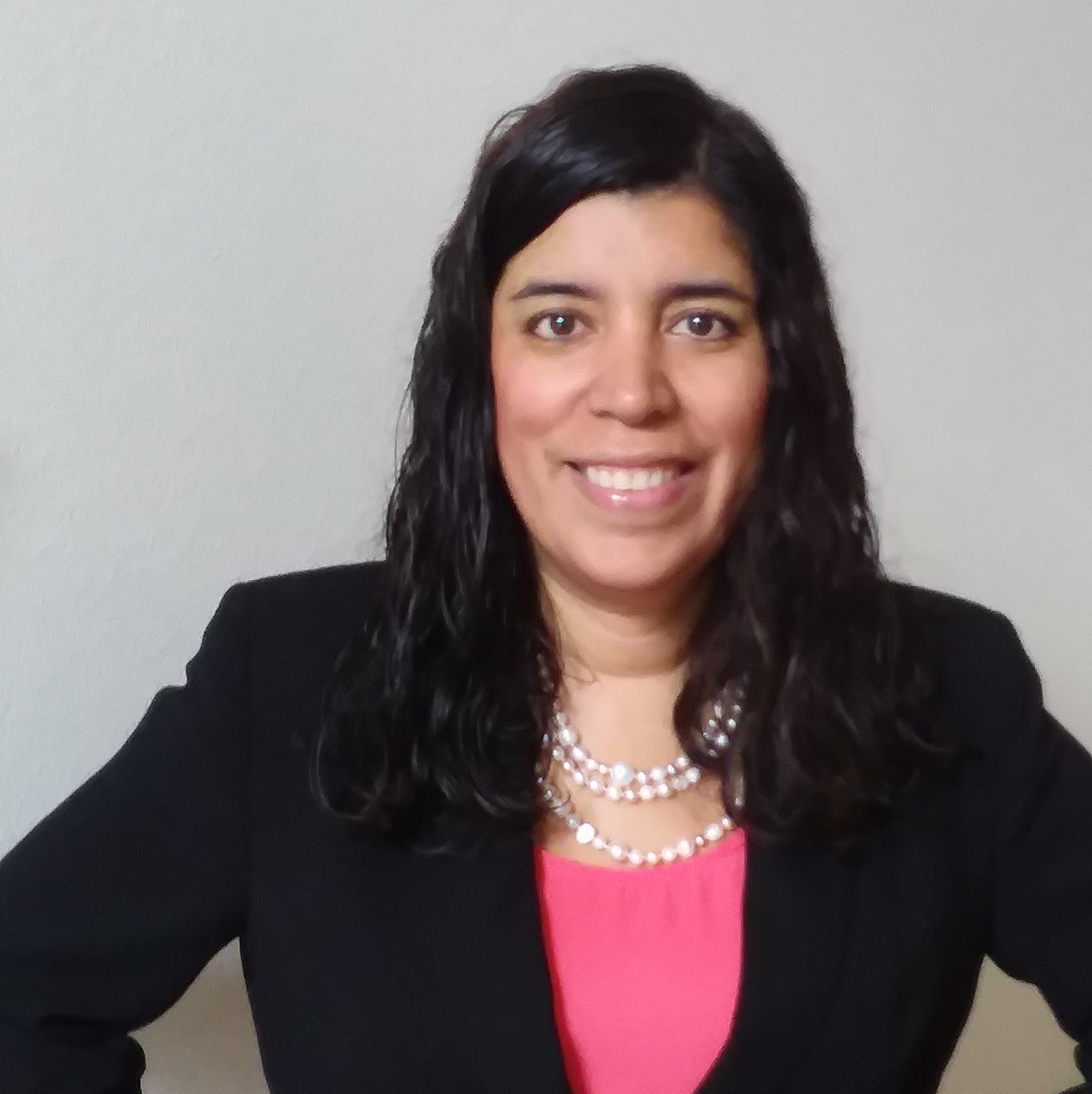 Maria Jimenez-Photocopy2.jpg