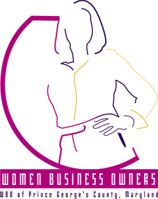 Women Business Owners of Prince Georges County