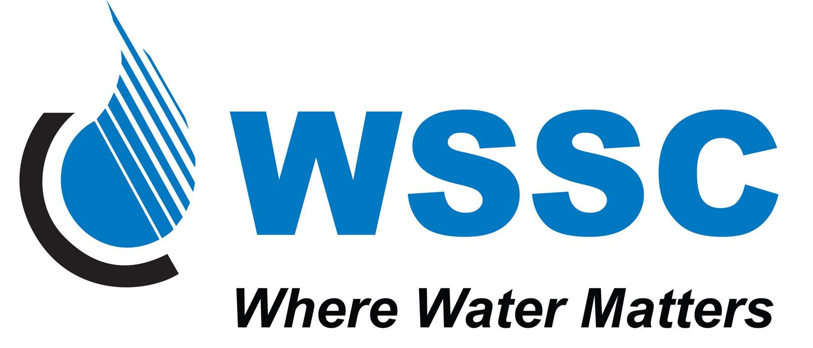 WSSC-logo-10inweb
