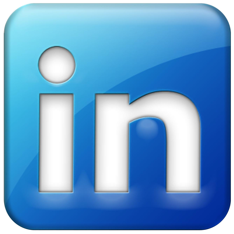 LinkedIn1300