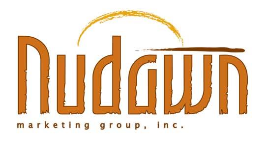Nudawn