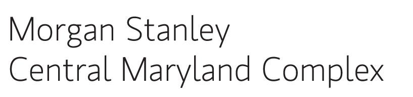 Logo-Central-Maryland8221736-r1