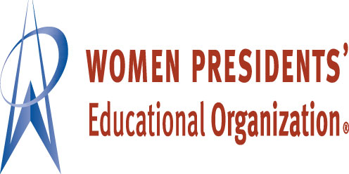 Women Presidents Educational Organization
