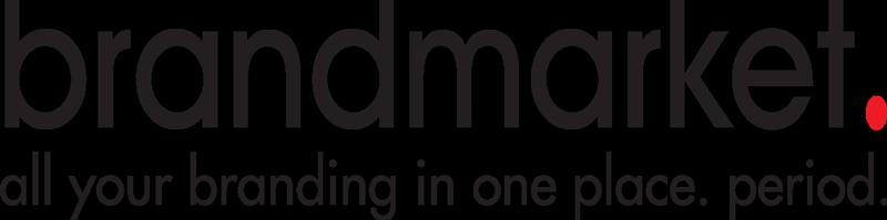 BMkt-logo