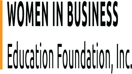 Women in Business Education Foundation Inc