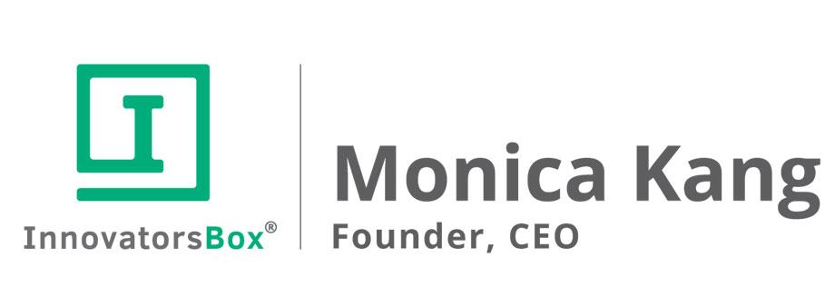 Monica-KangHeader
