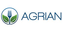 Agrian_ID (300dpi)