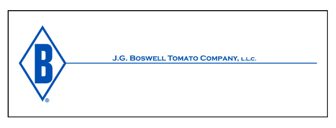 Boswell logo small