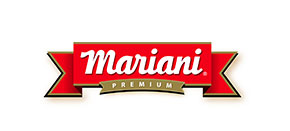 Mariani Packing MarLogo