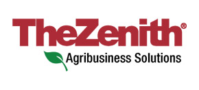zenith-large-agribusiness-solutions-high-res