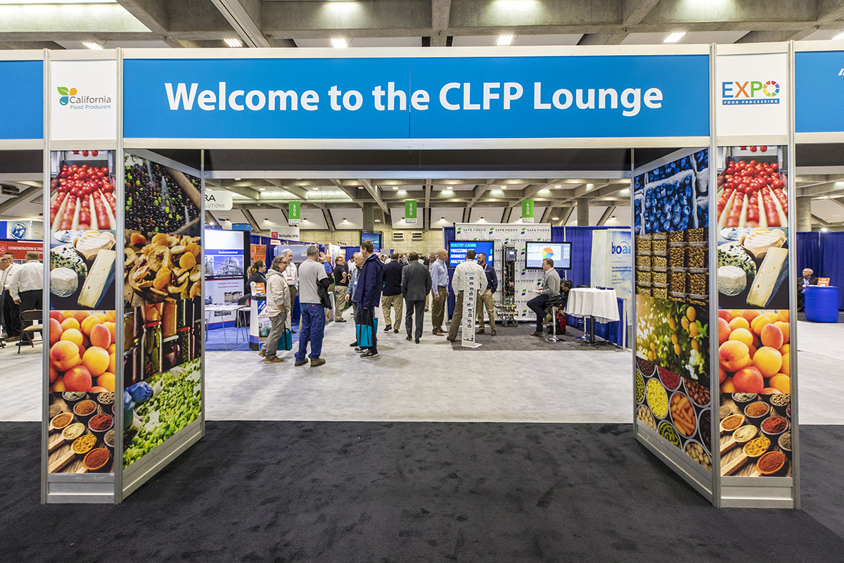 CLFP_2018-7318_2