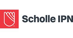 ScholleIPN_NewLogo as of 01 25 16