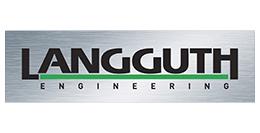 Langguth_America