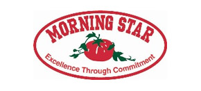 Morning Star Oval_Color-123108