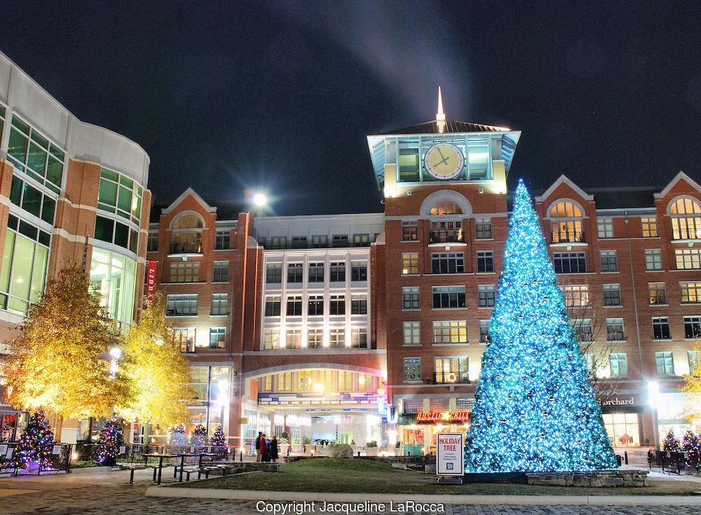 Rockville-City-Christmas-Lights