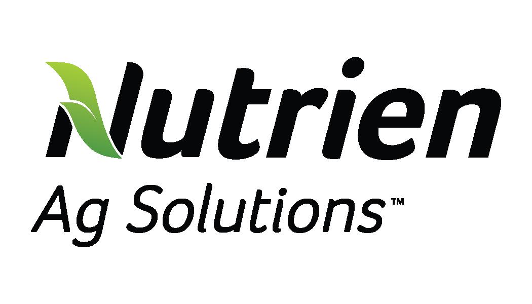 Nutrien Solutions