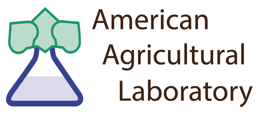 AmAgLab-Logo