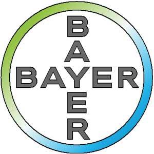 Bayer-web