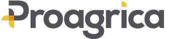 Proagrica-Logo