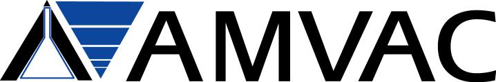 Amvac2018