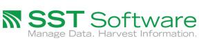 SST-web